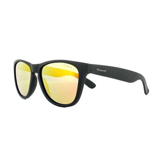 Polaroid P8443 Sunglasses