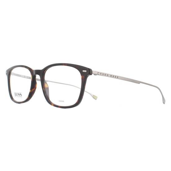 Hugo Boss BOSS 1015 Glasses Frames