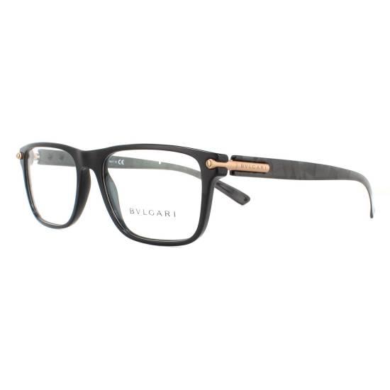 Bvlgari BV3044 Glasses Frames