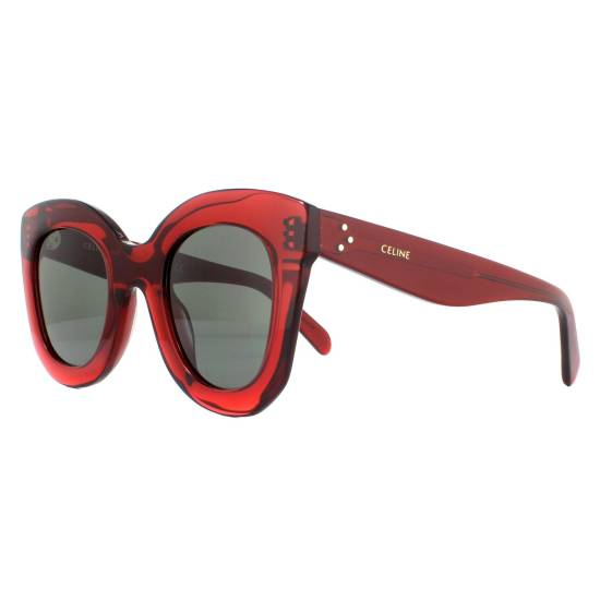 Celine CL4005IN Sunglasses