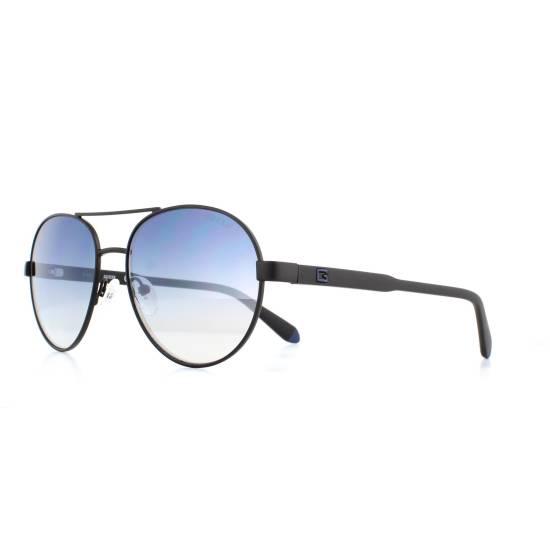 Guess GU6951 Sunglasses