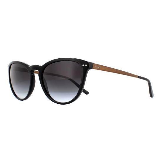 Polo Ralph Lauren 4118 Sunglasses