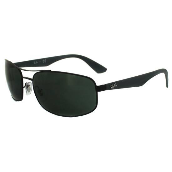 Ray-Ban RB3527 Sunglasses