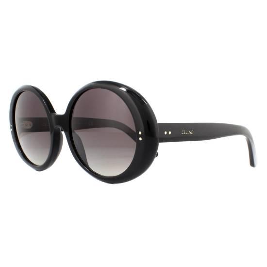 Celine CL40065I Sunglasses