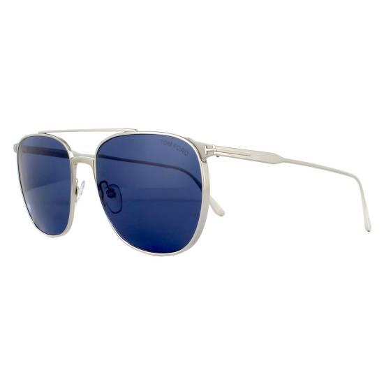 Tom Ford FT0692 Kip Sunglasses
