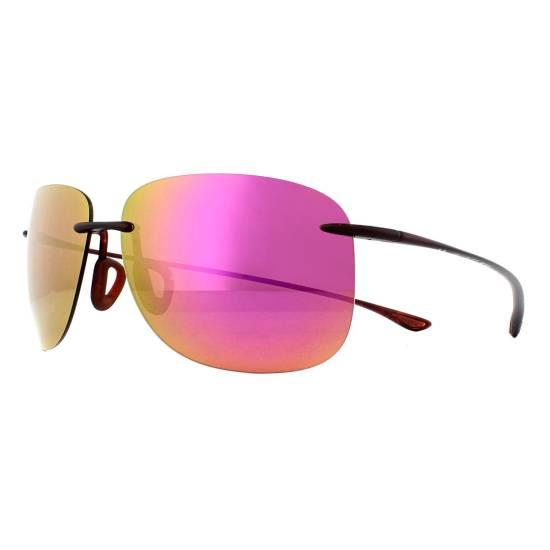 Maui Jim Hikina Sunglasses