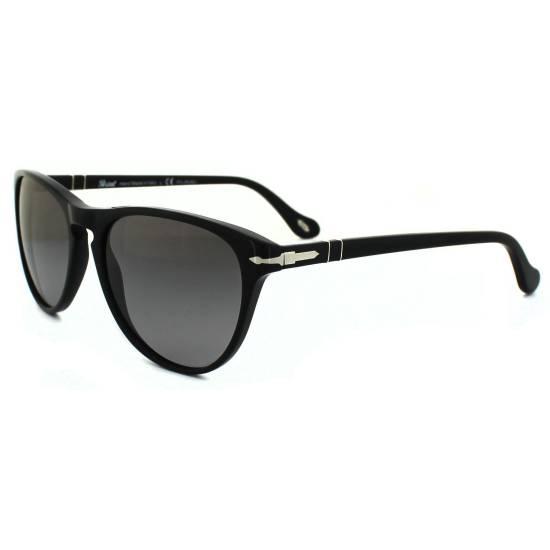 Persol PO3038 Sunglasses