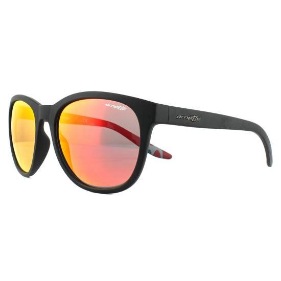 Arnette Grower AN4228 Sunglasses