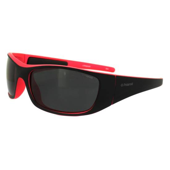 Polaroid Sport P7420 Sunglasses