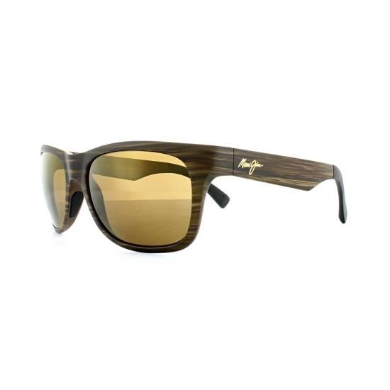 Maui Jim Kahi Sunglasses