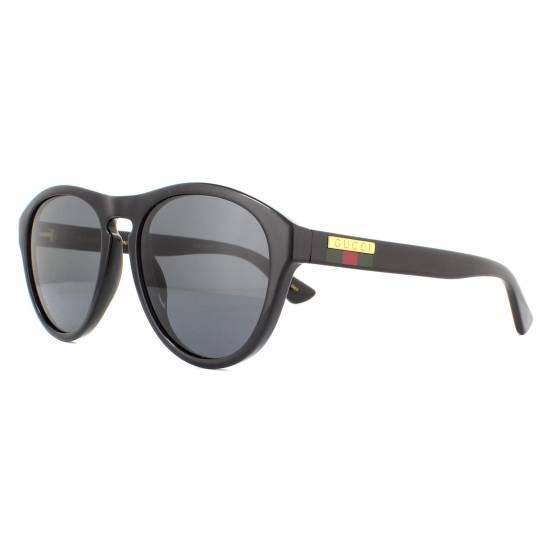 Gucci GG0747S Sunglasses