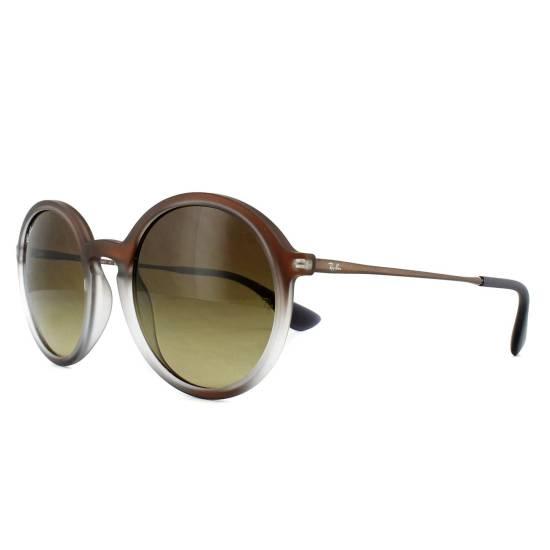 Ray-Ban RB4222 Sunglasses