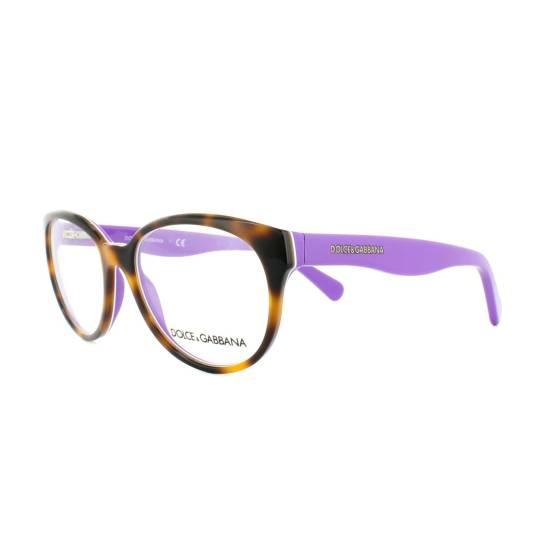 Dolce and Gabbana DG 3146P Glasses Frames