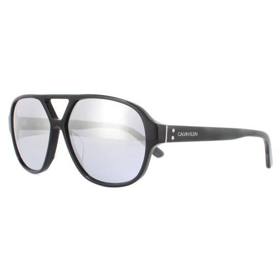 Calvin Klein CK18504S Sunglasses