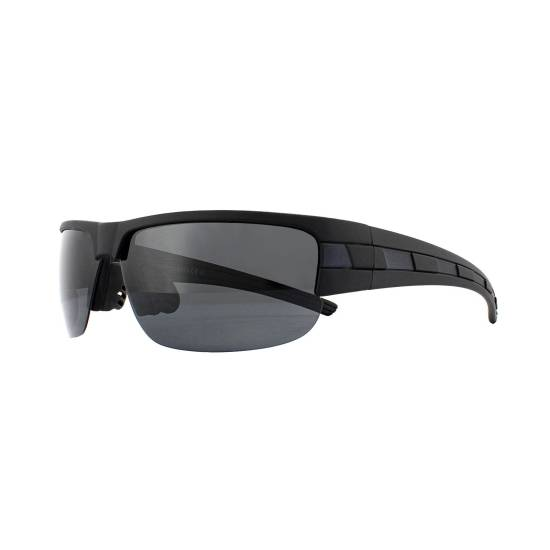 Montana SP306 Sunglasses