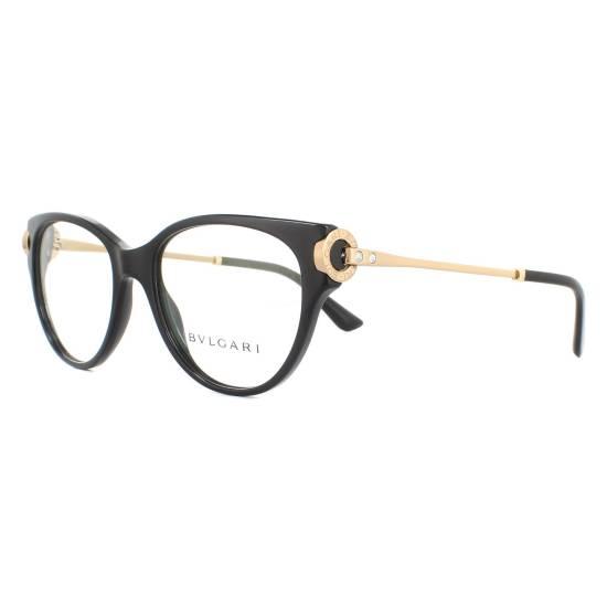 Bvlgari BV4144B Glasses Frames