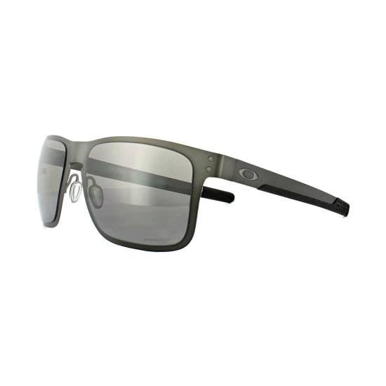 Oakley Holbrook Metal oo4123 Sunglasses