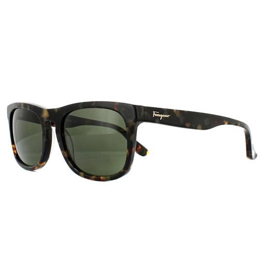 Salvatore Ferragamo SF776S Sunglasses