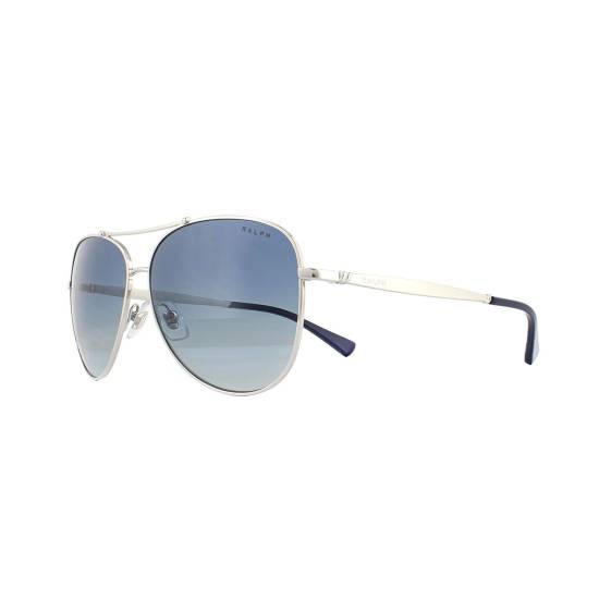 Ralph by Ralph Lauren RA4125 Sunglasses