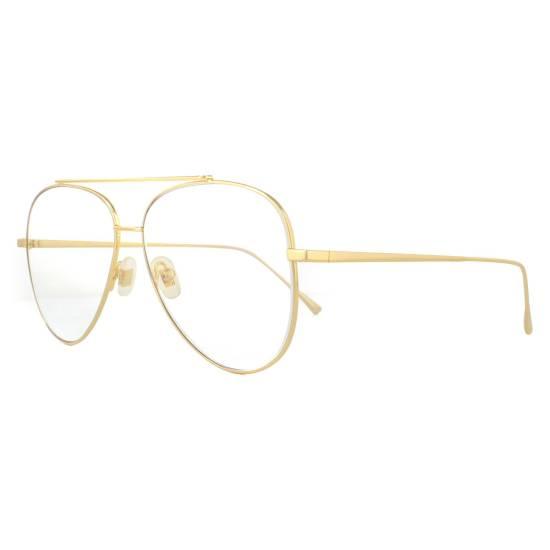 Firmoo Arden Blue Light Blocking Glasses