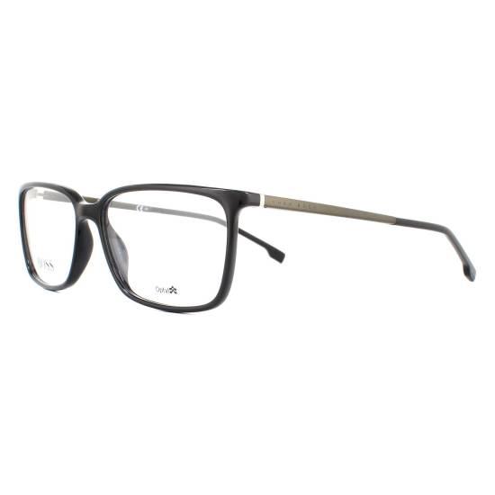 Hugo Boss BOSS 1185 Glasses Frames