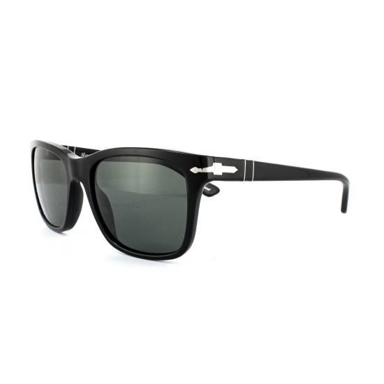 Persol PO3135 Sunglasses