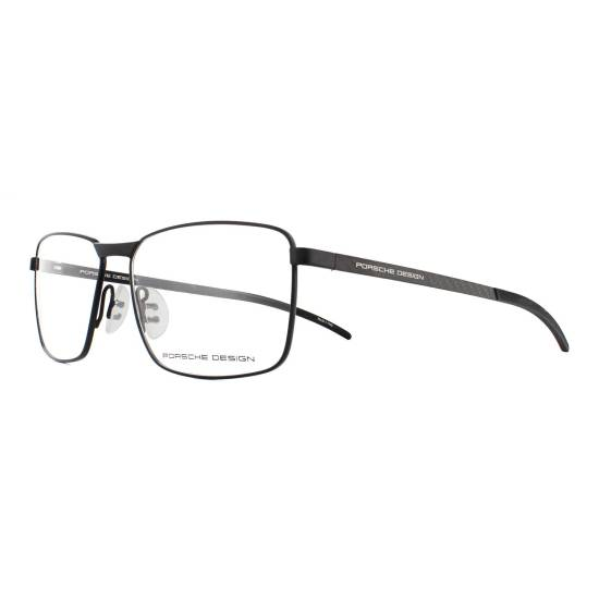 Porsche Design P8325 Glasses Frames