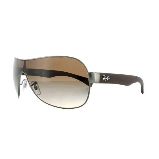 Ray-Ban 3471 Sunglasses