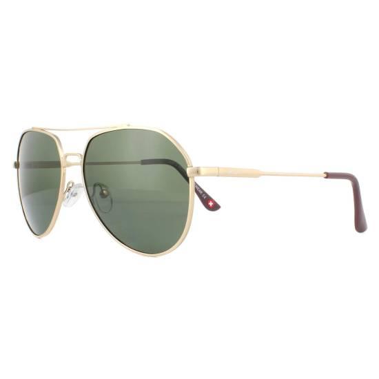 Montana MP90 Sunglasses