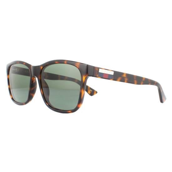 Gucci GG0746S Sunglasses