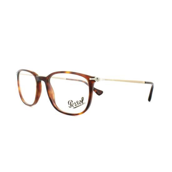 Persol PO 3146V Glasses Frames