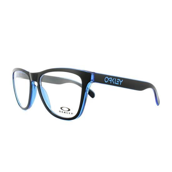 Oakley Frogskins Glasses Frames