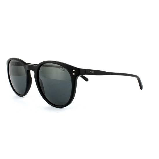 Polo Ralph Lauren 4110 Sunglasses