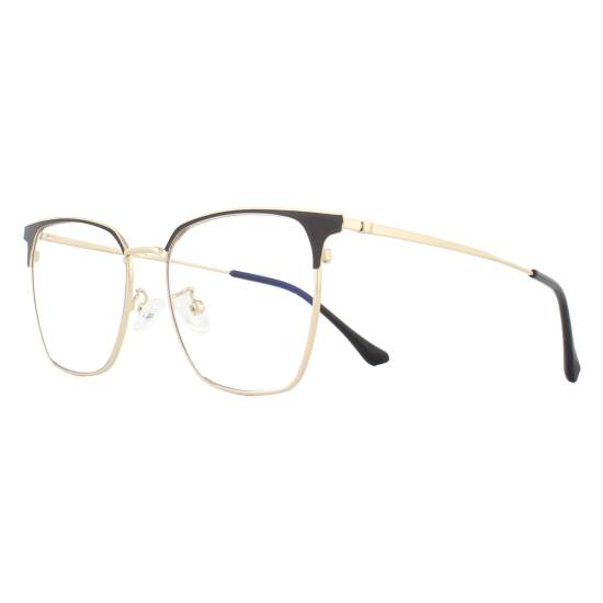 Firmoo Taylor Blue Light Blocking Glasses