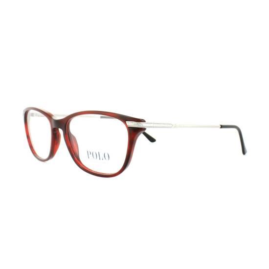 Polo Ralph Lauren PH 2135 Glasses Frames