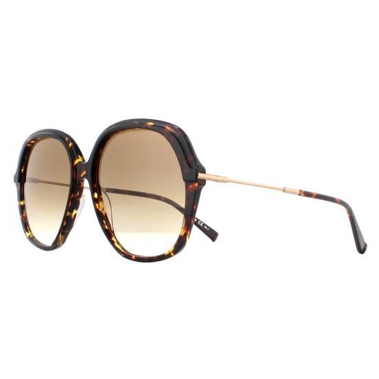 Max Mara Classy X Sunglasses
