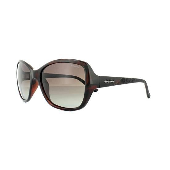 Polaroid PLD P8318 Sunglasses