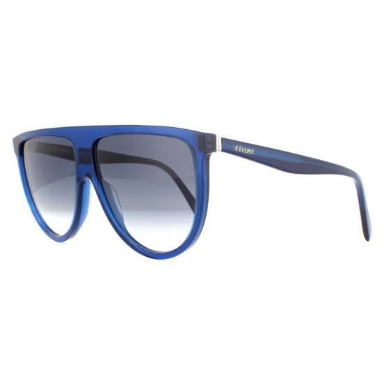 Celine CL40006I Sunglasses