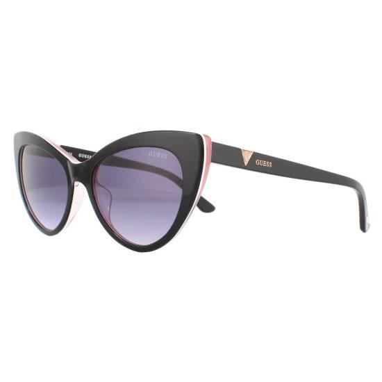 Guess GU7647 Sunglasses