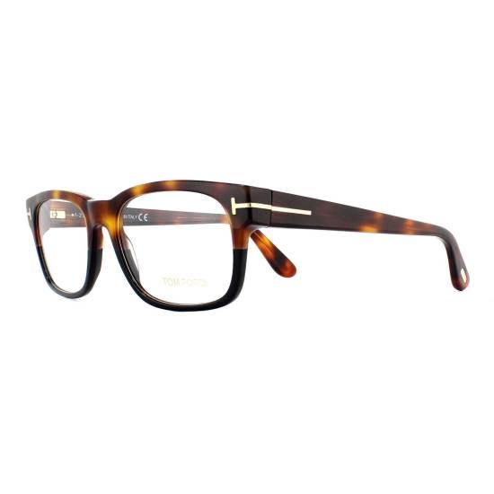 Tom Ford FT5432 Glasses Frames