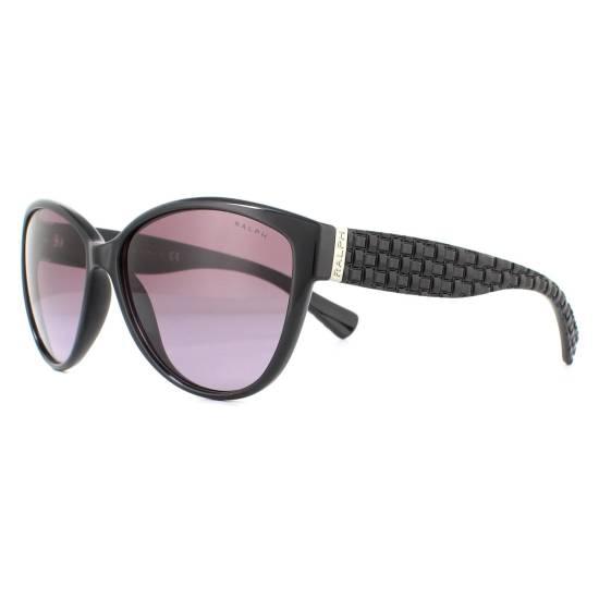 Ralph by Ralph Lauren RA5176 Sunglasses