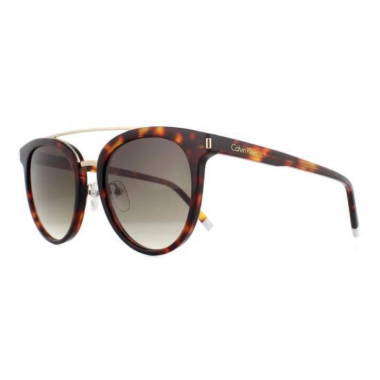 Calvin Klein CK4352S Sunglasses