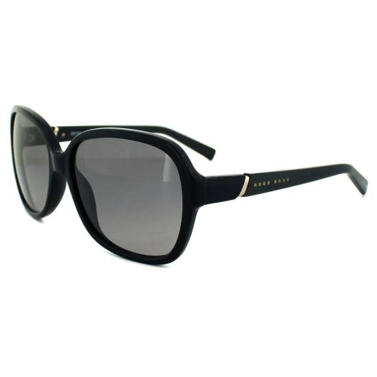 Hugo Boss 0527/S Sunglasses