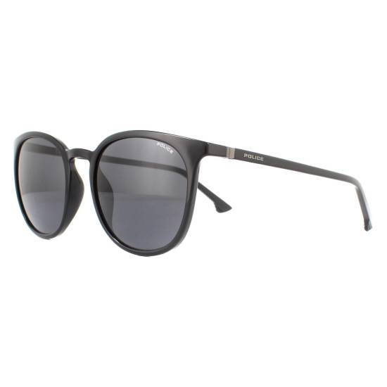 Police Jungle 2 SPL343M Sunglasses