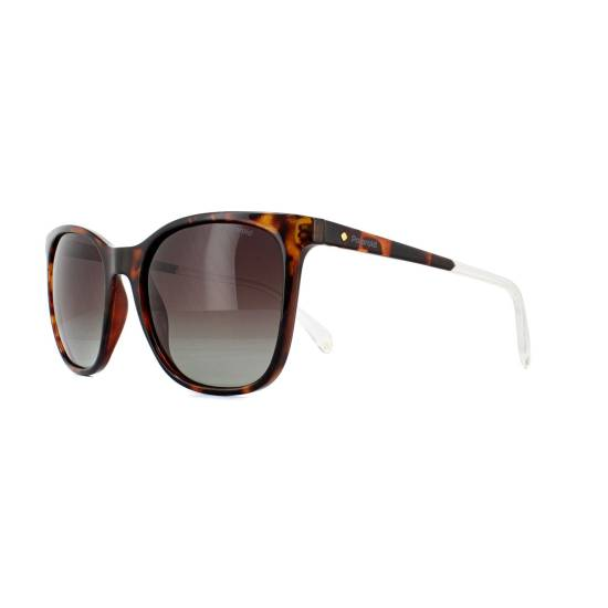Polaroid PLD 4059/S Sunglasses
