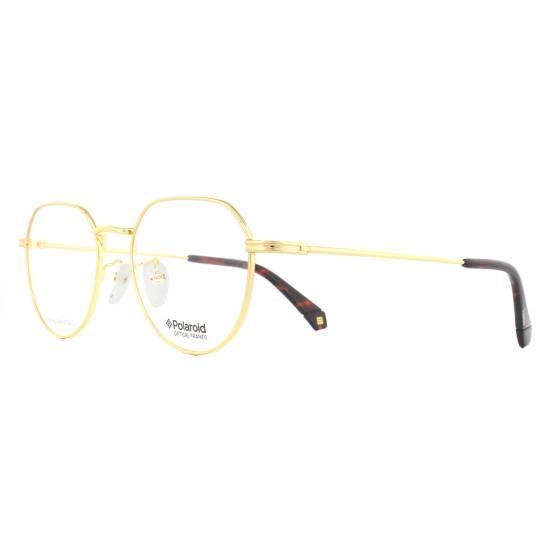 Polaroid PLD D362/G Glasses Frames