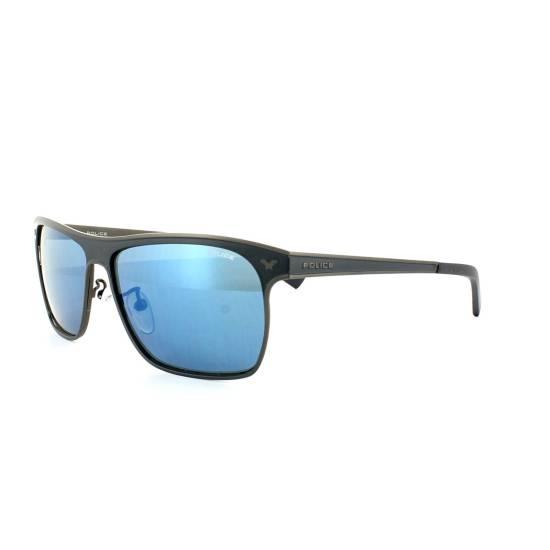 Police History 1 S8948 Sunglasses