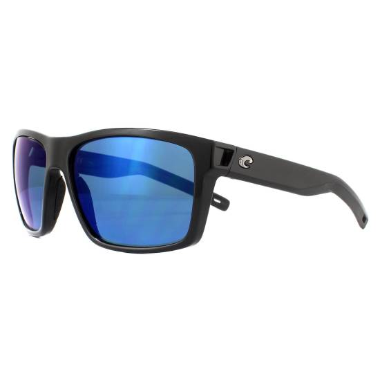 Costa Del Mar Slack Tide Sunglasses