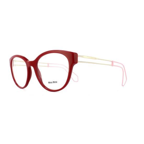 Miu Miu 03PV Glasses Frames