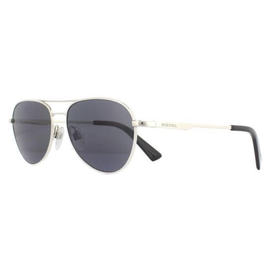Diesel DL0291 Sunglasses